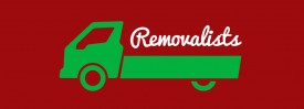 Removalists Abernethy - Furniture Removals