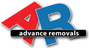 Removalists Abernethy - Advance Removals